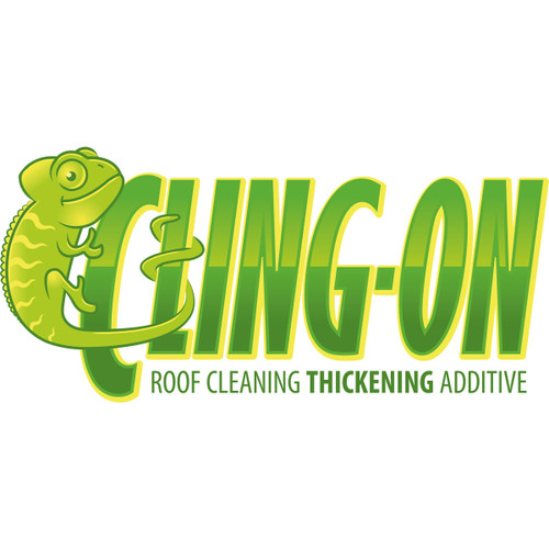 Cling-On