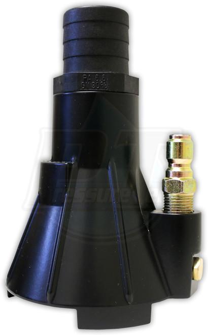 Suttner ST36 Sludge Pump