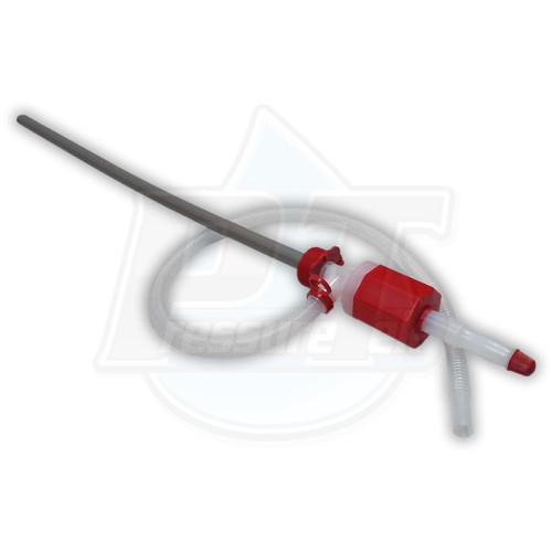 Heavy Duty Siphon Pump