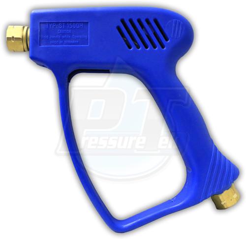 Suttner ST-1500H Open Gun