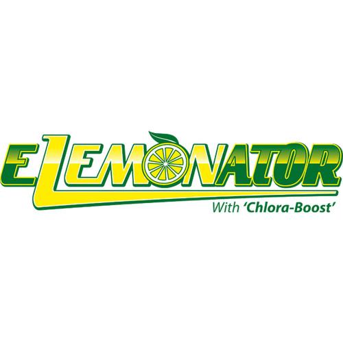 Elemonator