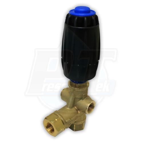 VRT Unloader AR Pump
