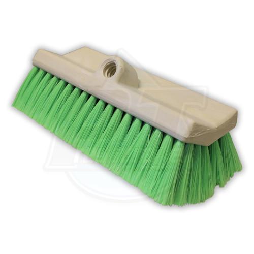 "10"" Hi Low Wash Brush"