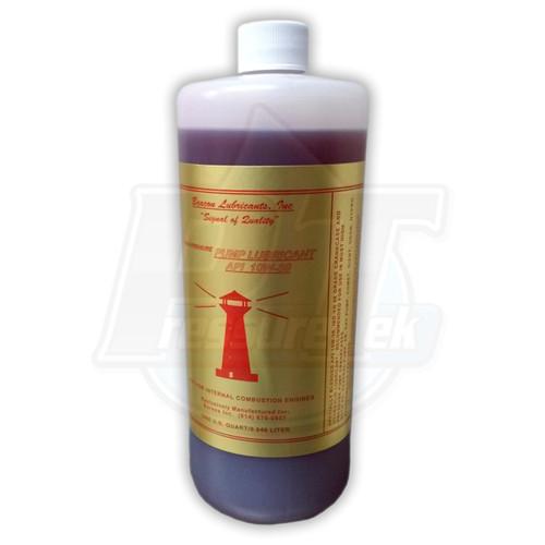 Beacon Pump Oil