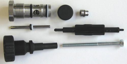 Suttner Rebuild Kit ST-2700