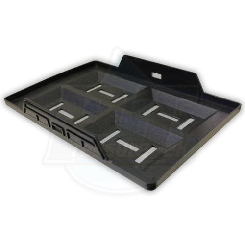 Battery Box Tray
