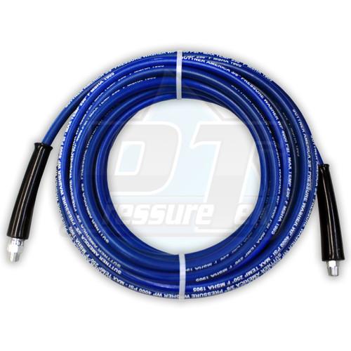 Suttner 4000 PSI - Blue
