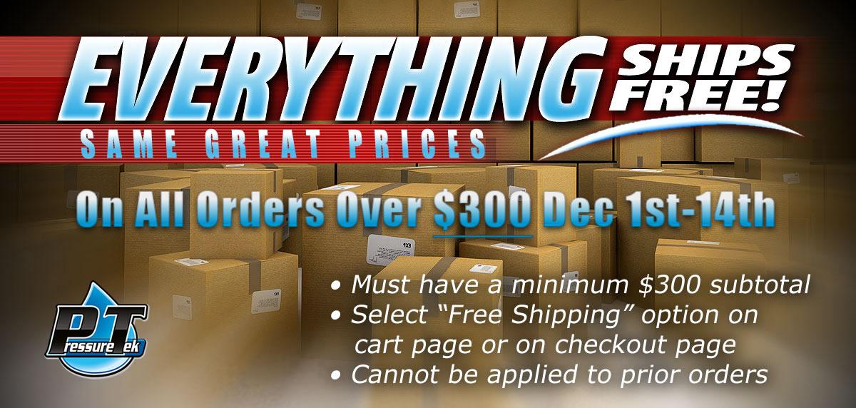 free-shipping-2018-3.jpg