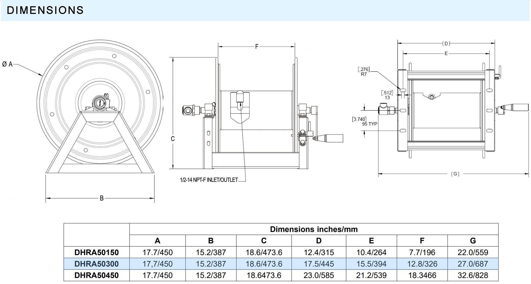 size-chart-dhra50300.jpg