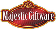 Majestic Giftware