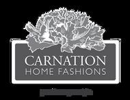 Caranation Home