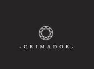 Crimador