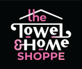 The Towel Shoppe