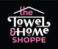 The Towel Shoppe