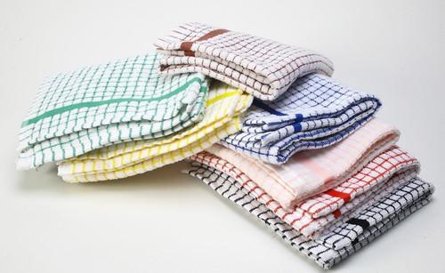 POLI KITCHEN TOWELS