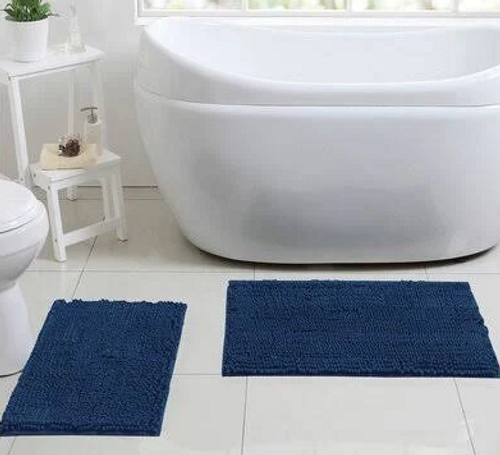 CHICAGO BATH RUG