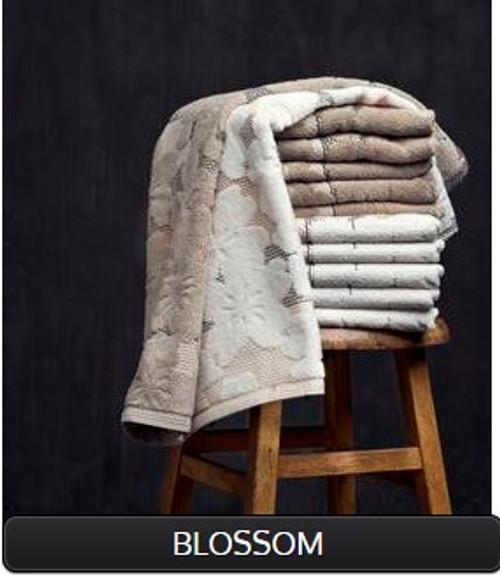 BLOSSOM - HAND TOWEL
