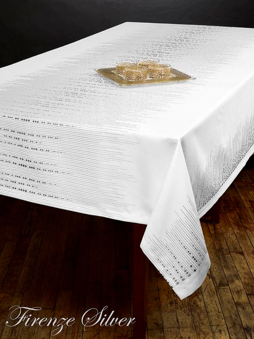 FIRENZE TABLECLOTH
