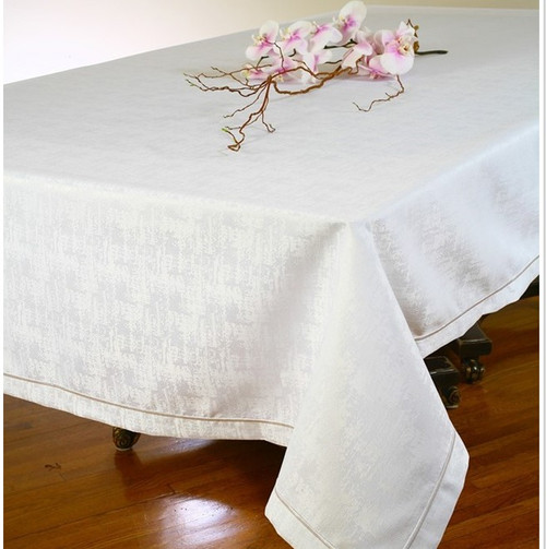 ORION TABLECLOTH