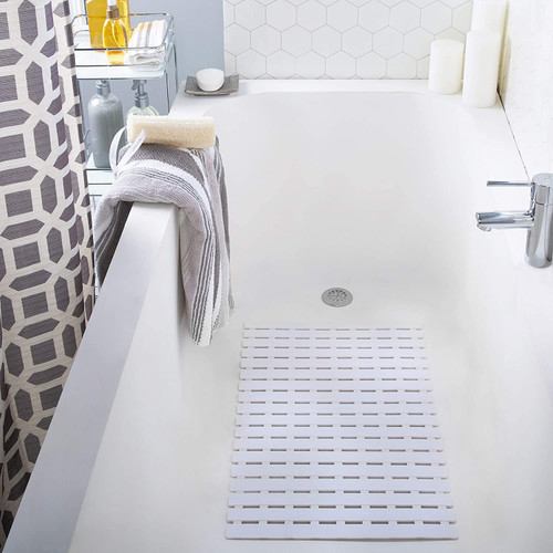 NOT SLIP BATH MAT