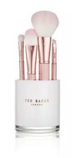 FACE BRUSH TED BAKER