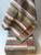 FLASH - HAND TOWEL
