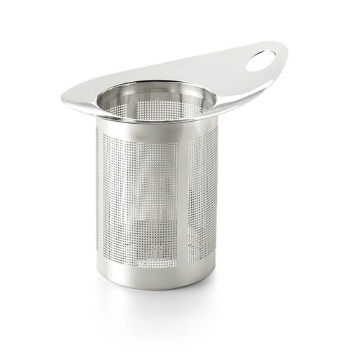 Stainless Steel Tea Basket
