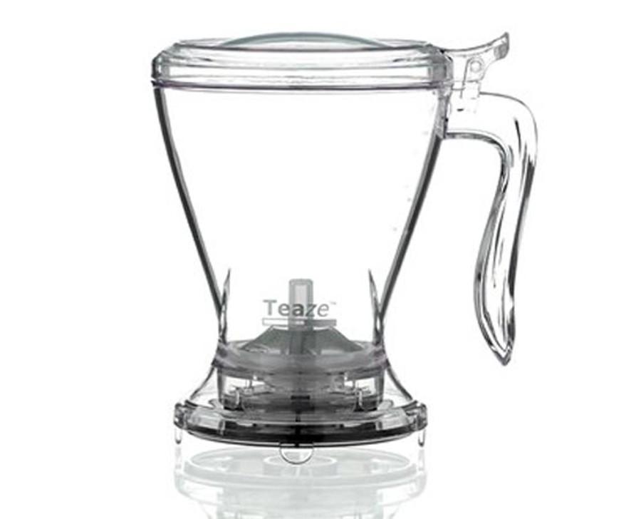BREWT Tea Maker /& Infuser for Hot /& Cold Beverages