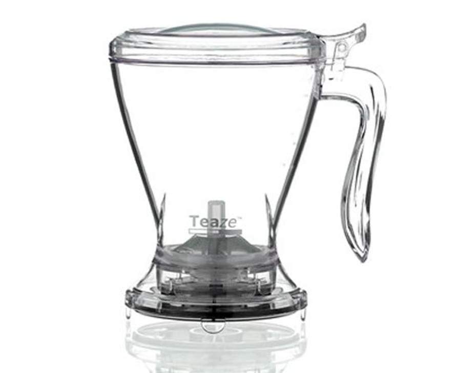 Over the Cup Tea Maker - 20oz