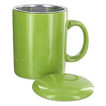 Teaz Infuser Mug