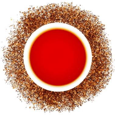 Tea 101