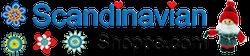 Scandinavianshoppe.com