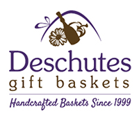 Deschutes Gift Baskets