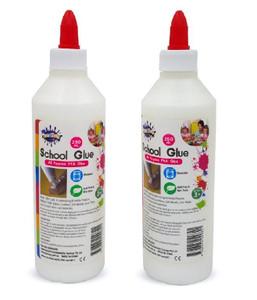 All Purpose PVA Craft Glue 250ML