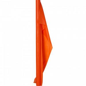 Plas Table Roll-Orange