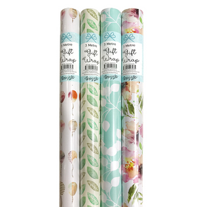3M Everyday Gift Wrap