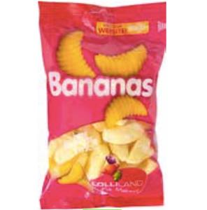 160g LLFM Bananas