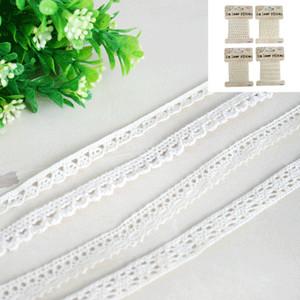 * 2M Lace Ribbon