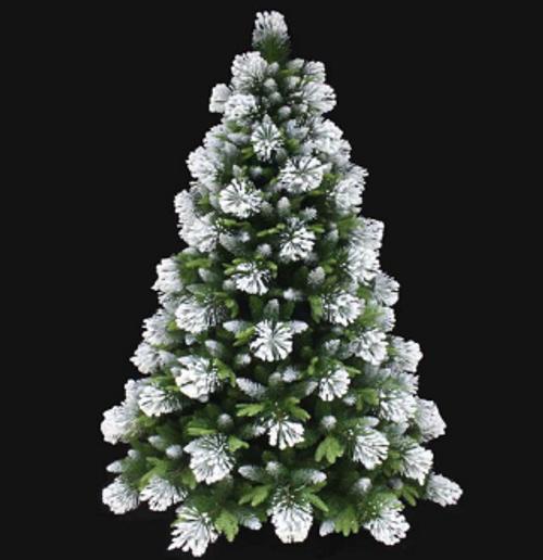 XMAS TREE 150CM PE NEEDLE