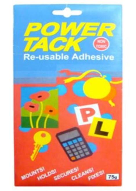 Power Tack - 75G