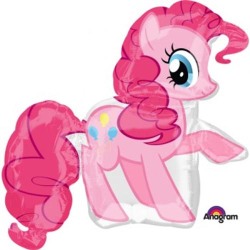 Shape My Little Pony Pinkie Pie