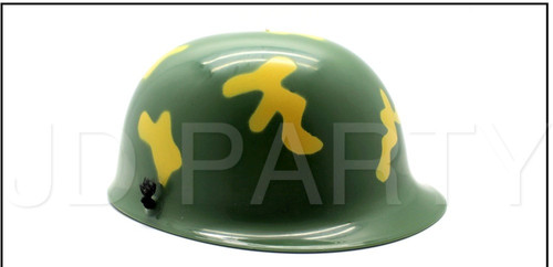 Military Party Hat