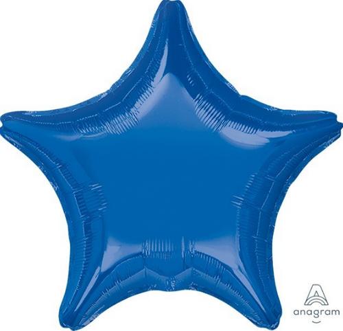 STD Star XL Dark Blue S15