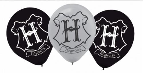 Harry Potter Ballon