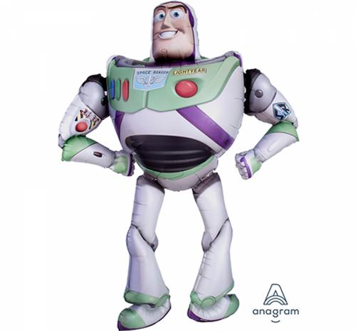 AWK Toy Story 4 Buzz Lightyear
