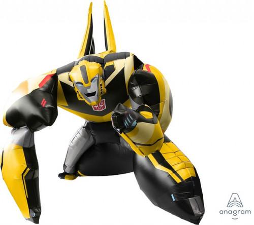 AWK Bumble Bee P93
