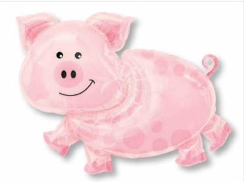 SS Pig