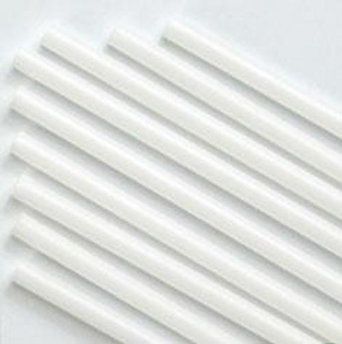 100 X 60Cm White Sticks