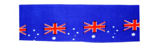 Australian day headband