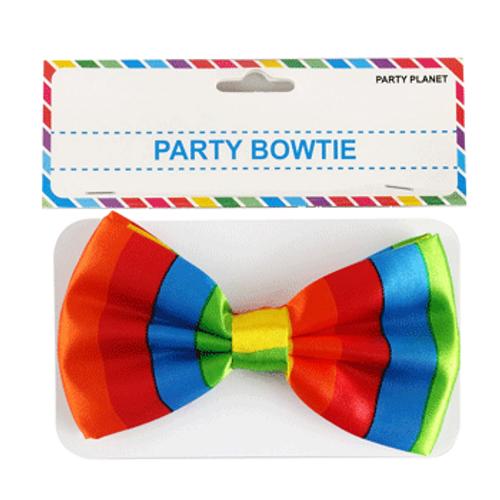 Carnival Bowtie